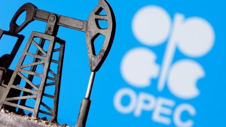 وزير الطاقة السعودي: سوق النفط تجاوزت المرحلة الأسوأ