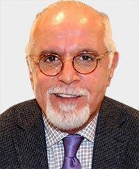 محمد دوراك أوغلو