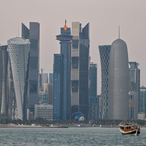 تحقيق في لندن.. بترهيب قطر لشهود بقضية تمويل الإرهاب