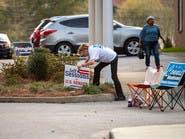 هذا أبرز ما كشفته الانتخابات التمهيدية في 3 ولايات أميركية