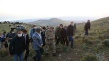 ترکی: سروے طیارہ گر کر تباہ ، 7 عسکری اہل کار ہلاک