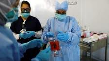 کرونا وائرس: ابو ظبی میں کووِڈ19 کی ویکسین کی تیسرے مرحلے میں آزمائش