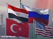 مسؤول أميركي: واشنطن تدعو الليبيين لطرد كل القوات الأجنبية