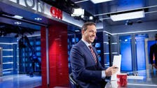 مذيع CNN يهاجم حاكم ولاية نيويورك.. ماذا عن 32  ألف قتيل؟