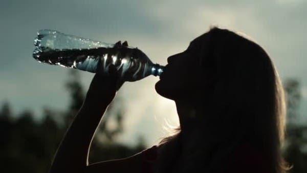 شركة أميركية تحول هواء صحراء بلد عربي إلى مياه صحية