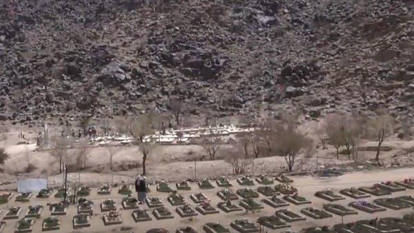 ميليشيات الحوثي تتكبد نحو 2000 قتيل بمأرب والجوف في 18 يوماً