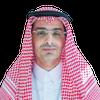 Saud Al-Sarhan
