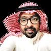 Youssef Al-Dayni