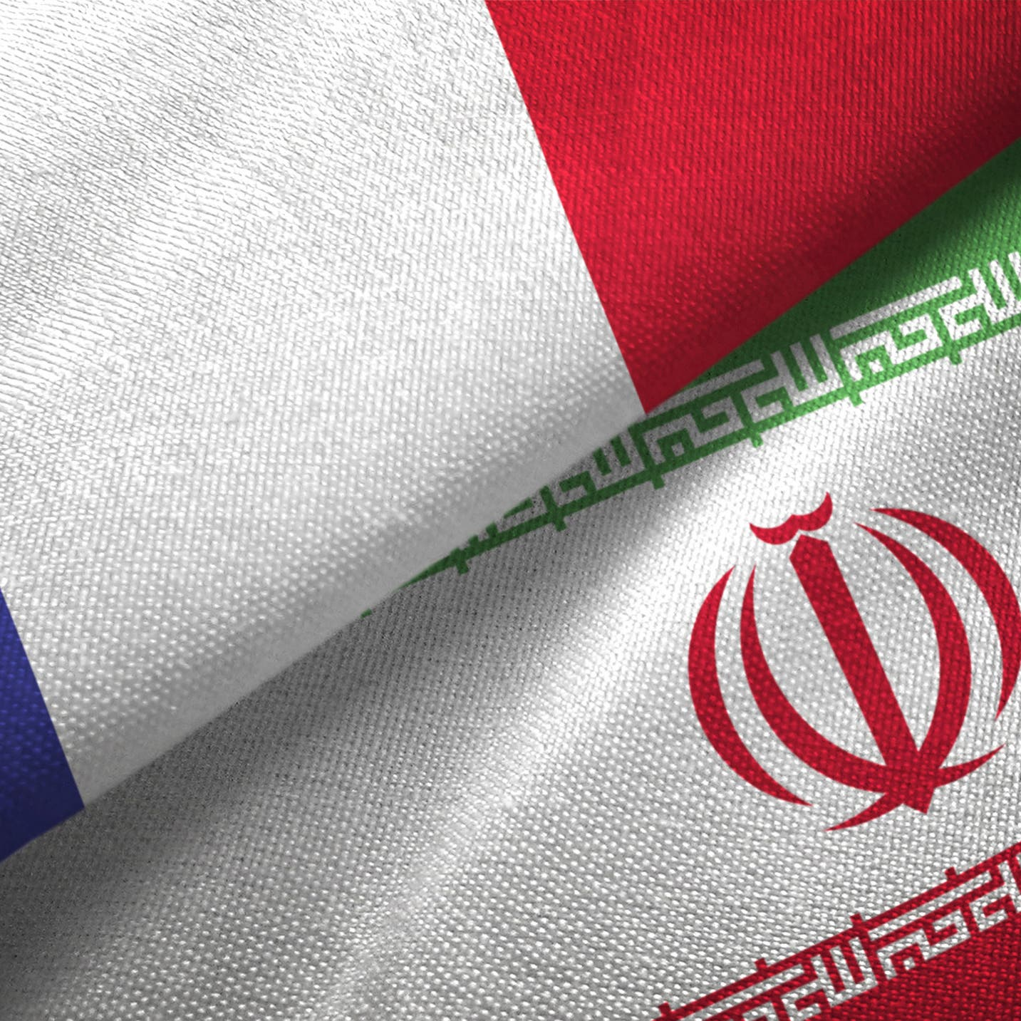 Frenchman held in Iran on spy charges 'was a tourist,' says his sister
