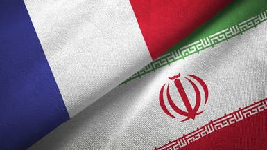 """فرنسا """"مصدومة"""" من أحكام الإعدام بحق متظاهرين في إيران"""