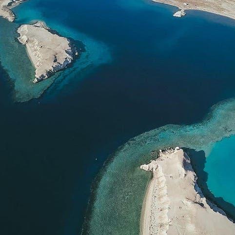 """باغانو: جمع أصول """"أمالا"""" والبحر الأحمر بصندوق عقاري مدرج في تداول 2025"""