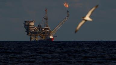"""""""التمويل الدولي"""" يرفع توقعاته لسعر النفط رغم تراجع الطلب 10%"""