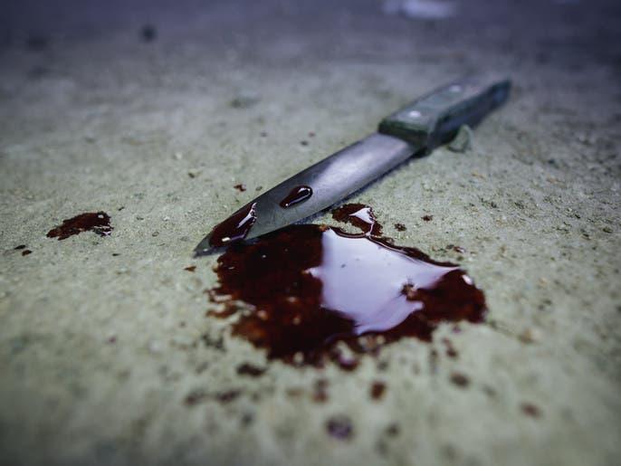 حدث في الهند.. ابتلع سكيناً طوله 20 سم ولم يمت!