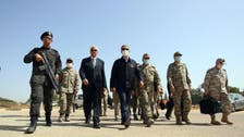 مصر نے ترکی کی عرب ریاستوں میں سیاسی اور فوجی مداخلت مسترد کردی