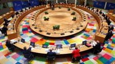EU hits out at US threat of sanctions against European businesses