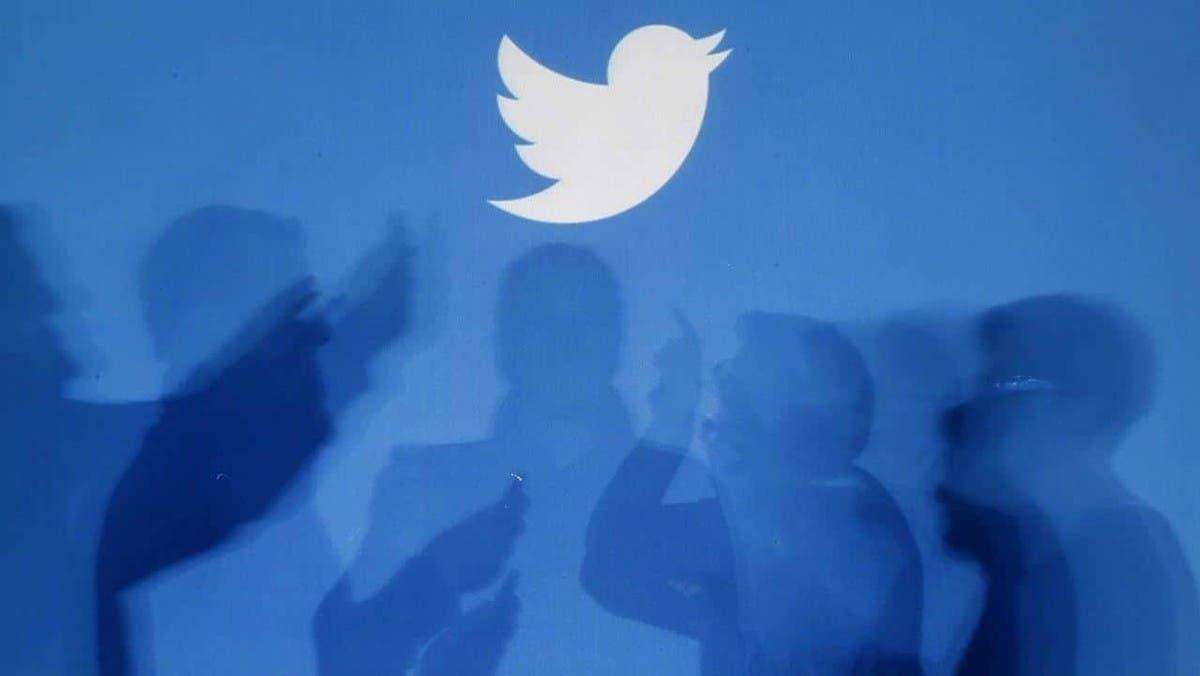 تويتر تعلن عن عدد الحسابات المُستهدفة في الاختراق الأخير