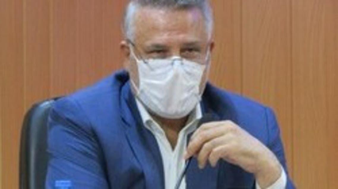ادعاییک نماینده درباره حمله پهپادی یک کشور به ایران: در زمان مناسب انتقام میگیریم