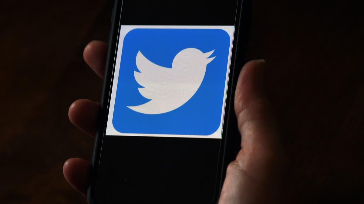 تويتر تحقق.. وصحيفة: المخترقون شباب لا صلة لهم بالجريمة المنظمة