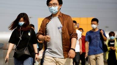 أكثر من 600 ألف وفاة في العالم جراء فيروس كورونا المستجد