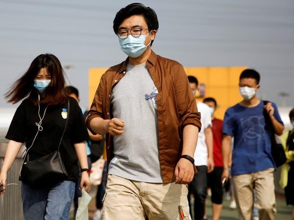 لأول مرة منذ كورونا.. ارتفاع الاستهلاك في الصين