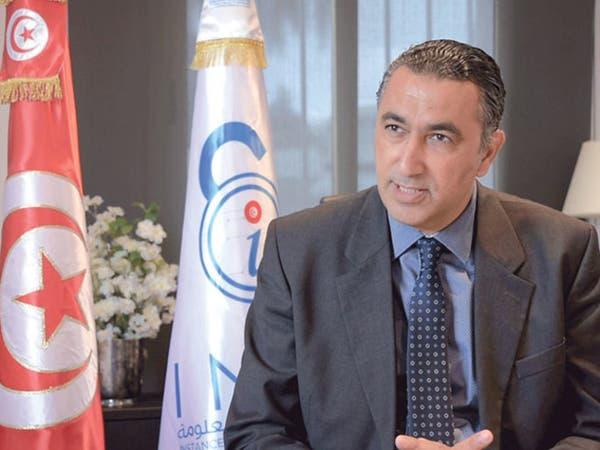 وزير الدفاع التونسي يحذر من تصاعد عمليات التسلل من ليبيا لبلاده