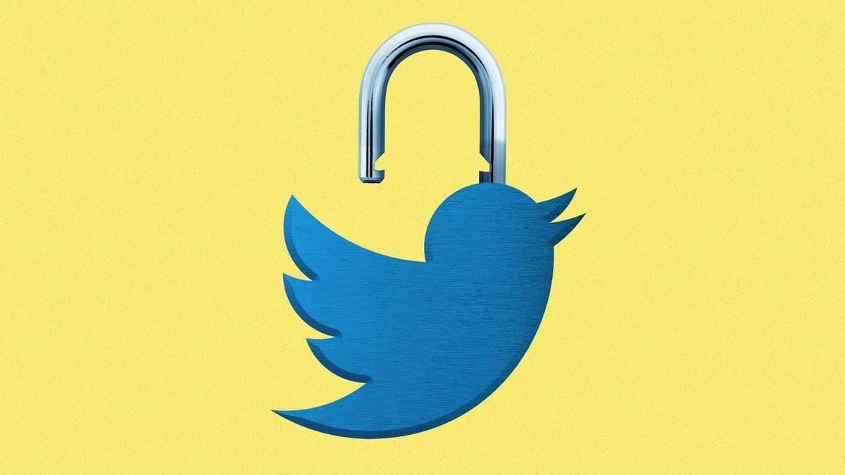 كيف يمكنك حماية حساب تويتر بعد الاختراق الأخير؟