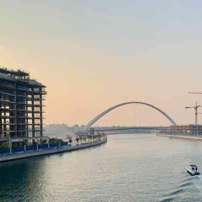 دبي تسعى لطرح صكوك عشرية وسندات لأجل 30 عاما