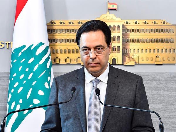 رئيس وزراء لبنان: الحوار مطلوب حول موضوع الحياد