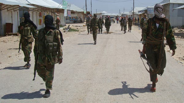 """فورين بوليسي: علاقات سرية بين إيران و""""الشباب"""" الصومالية"""
