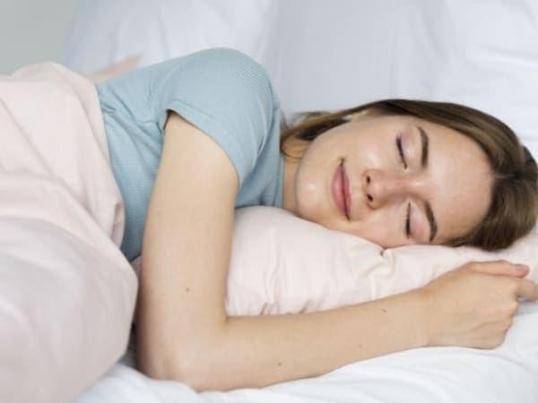 أفضل تمارين للنوم بشكل جيد