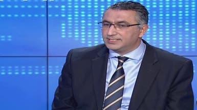 وزير دفاع تونس: سنتصدى لأي محاولة تسلل من ليبيا تهدد أراضينا