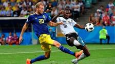 روديغر يستبعد فوز ألمانيا بكأس أوروبا