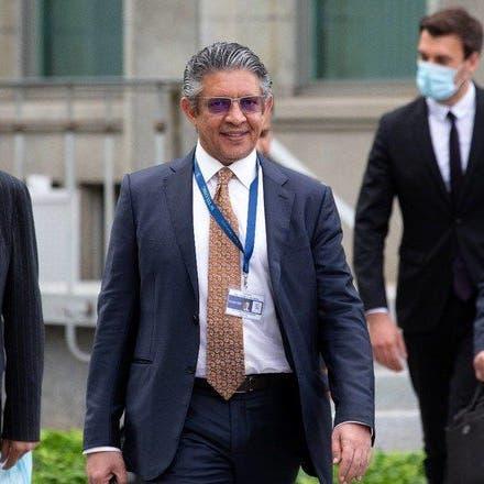 مرشح السعودية الأقوى لإدارة التجارة العالمية.. لهذه الأسباب