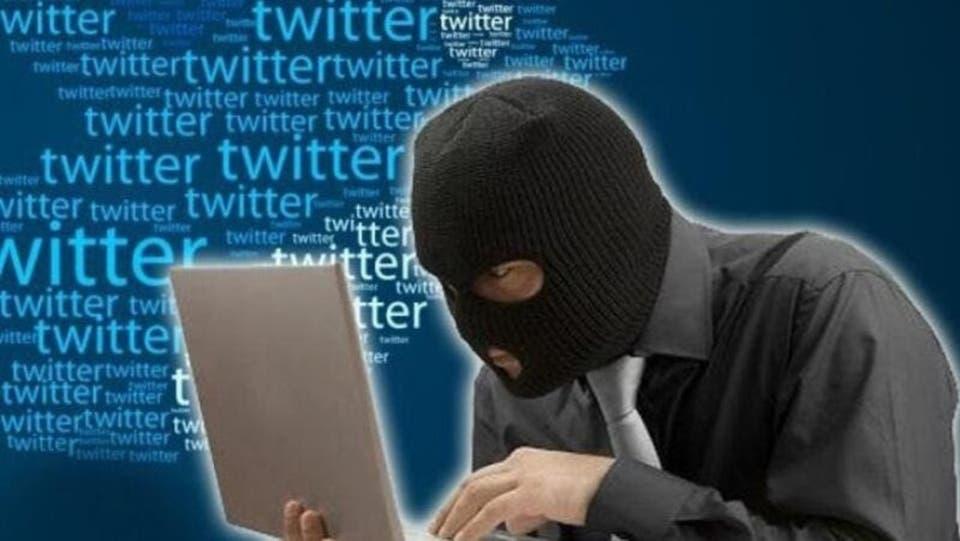 """اليوم الأسود"""".. تويتر تعلن جديداً عن مجزرة القرصنة"""