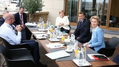 بعد ليلة متوترة في بروكسل.. هل يتجاوز قادة أوروبا خلافاتهم؟