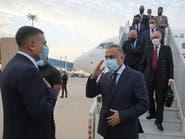 السعودية: تأجيل زيارة الكاظمي إلى المملكة
