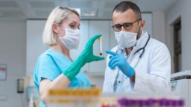 كورونا والأبحاث.. اكتشاف هائل يحدد 6 أنواع للمرض