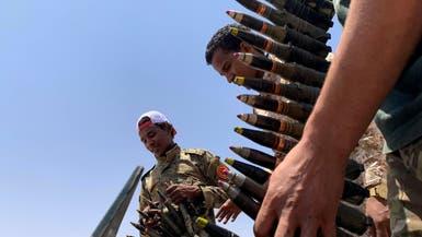 بعد سوريا.. تركيا وقطر تجندان مرتزقة صوماليين إلى ليبيا