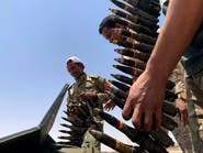 البرلمان الليبي: قلقون من التحشيد العسكري للوفاق حول سرت