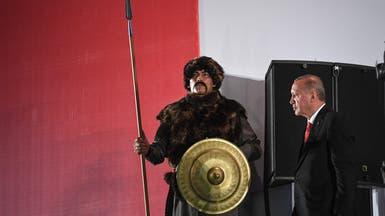 """حزب أردوغان يستعد لـ """"مراقبة"""" مواقع التواصل بقانون"""
