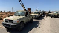 سرت والجفرة.. مصر ترسم مجددا خطوطها  الحمراء في ليبيا