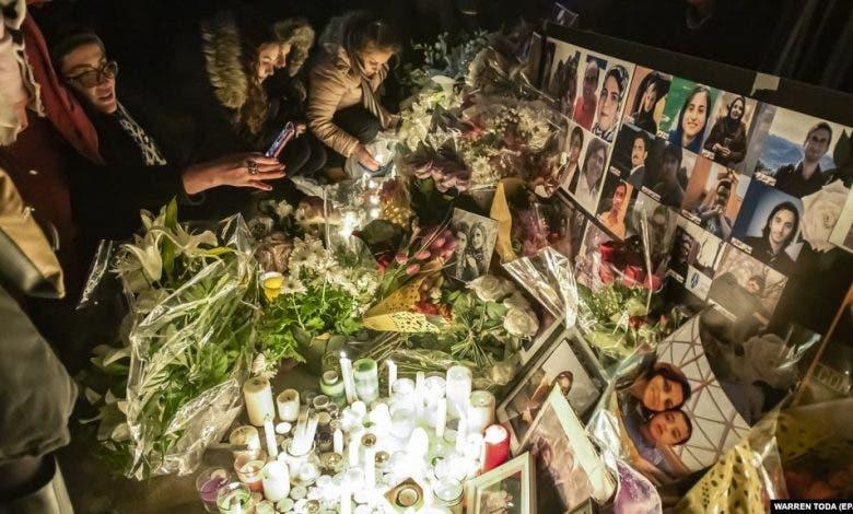 خانواده قربانیان هواپیمای اوکراینی:ایران قوانین بینالمللی را به مضحکه گرفتهاست