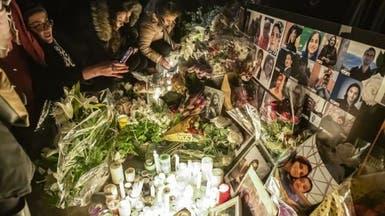 کانادا: امکان ارجاع پرونده هواپیمای اوکراینی به دادگاه جهانی
