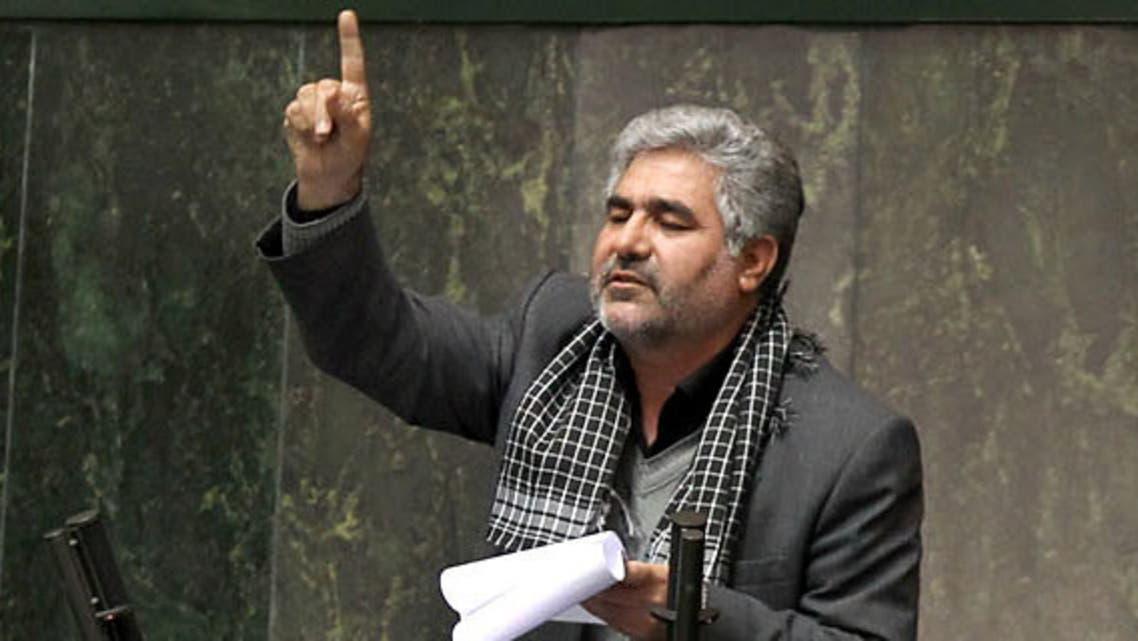 نماینده مجلس ایران: آقای رییسجمهور چه اقدامی برای کنترل قیمت ارز کردید؟