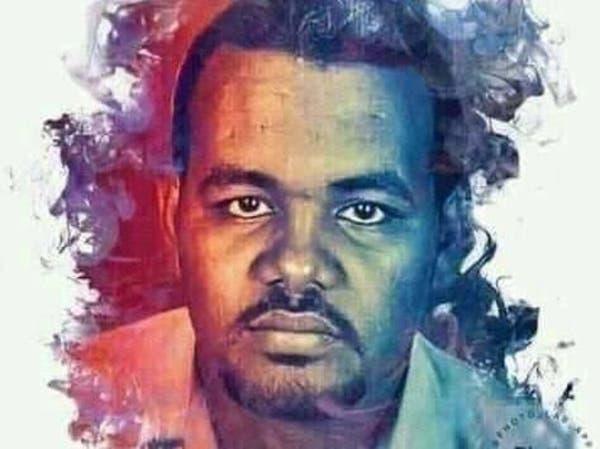 أتذكرون أيقونة حراك السودان؟.. حبل المشنقة يقترب من القتلة