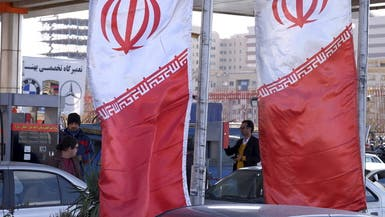إيران: ما من دولة مستعدة لتوقيع العقود معنا