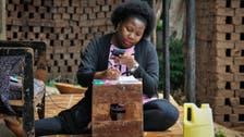 Coronavirus: African students risk falling behind amid COVID-19 pandemic