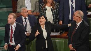 موسي: عطلنا مخطط الغنوشي لأخونة تونس