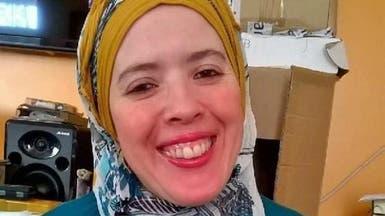 مغربية صاحبة أطول مدة علاج تهزم كورونا بعد 130 يوماً