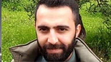 بعد إعدام الواشي بسليماني.. اتهامات جديدة
